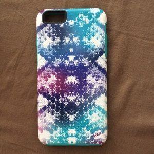OTTERBOX SYMMETRY CASE for iPhone 6 Plus/6s Plus